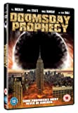 Doomsday Prophecy [DVD]