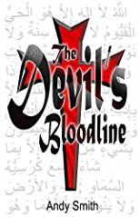 The Devil&#39;s Bloodline