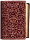 Image de Le Noble Coran - Bilingue arabe / français - Nouvelle traduction de poche (version cuir luxe)