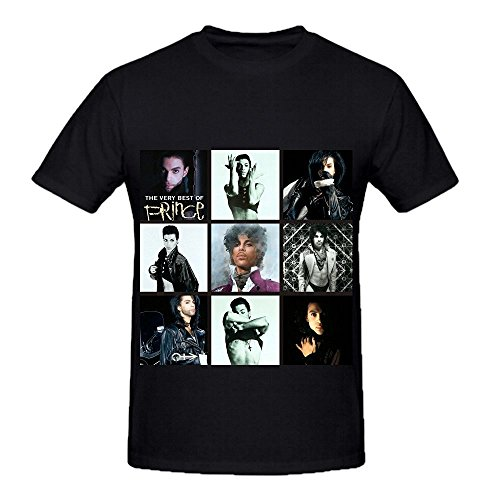the-very-best-of-prince-mens-crew-neck-cute-tee-shirts-black
