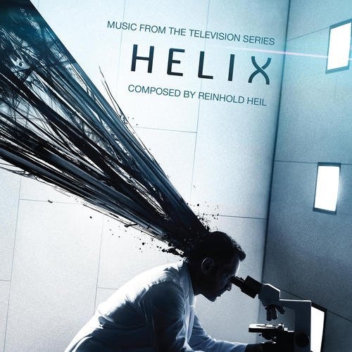 Helix: Seasons 1 & 2 (Helix Season Two compare prices)