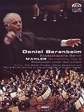 Mahler: Symphony No.9 [DVD] [2011]
