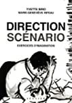 Direction sc�nario