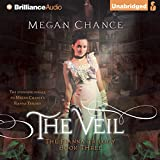 The Veil: Fianna Trilogy, Book 3