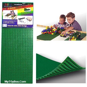 Lego Base Plates For Table Building Top Toys Amp Gifts For