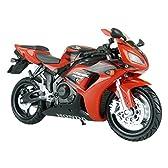 スカイネット 1/12 完成品バイク Honda CBR1000RR