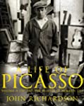 A Life of Picasso Volume II: 1907 191...