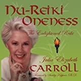 img - for NU-REIKI Oneness The Enlightened Reiki book / textbook / text book