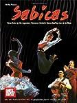 Sabicas: by the Legendary Flamenco Gu...