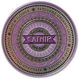 PetGuard Catnip 100% Organic -- 1.5 oz