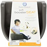 PRINCE LIONHEART Soft booster Seat (Brown)