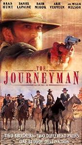 The Journeyman [VHS]