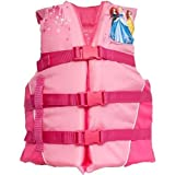 Disney Princesses Youth Life Jacket (50-90 Lbs.)
