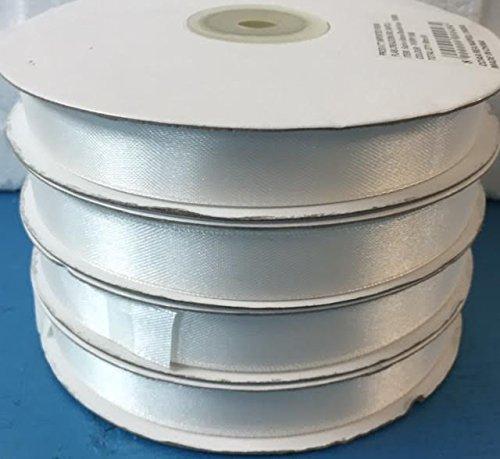 nastro-doppio-raso-avorio-15-mm-x-50-mt