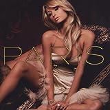 Paris ~ Paris Hilton
