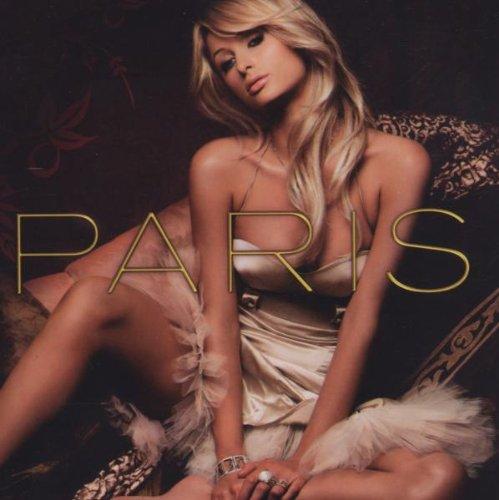 Paris Hilton - The Best Of DISCO-DANCE (CD 3) - Zortam Music