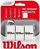 WILSON Surgrip Pro