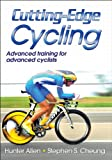 img - for Cutting-Edge Cycling book / textbook / text book