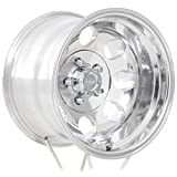 Pro Comp Alloys Series 69 Wheel with Polished Finish (15x8