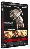 Promesses de l'ombre (les ) = Eastern promises | Cronenberg, David (1943-....). Monteur
