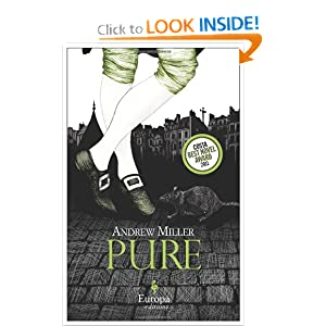 Download Pure