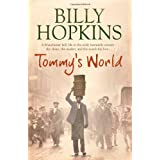 Tommy's Worldby Billy Hopkins