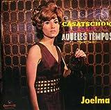 echange, troc Joelma - Jovem Guarda-Casatschok