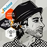 Das dicke, dicke Ding (Radio Edit)