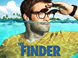 The Finder Sneak Peek