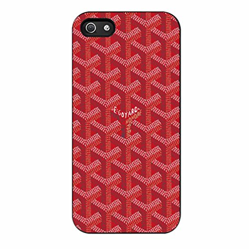 goyard-red-case-iphone-7-plus