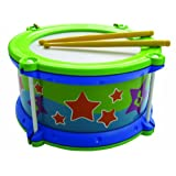 Drum Musical Toy