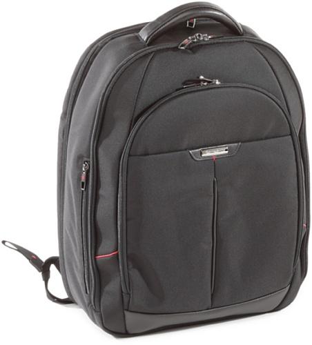 Samsonite Laptop Rucksack Pro-DLX 3 Laptop Backpack L 15.6