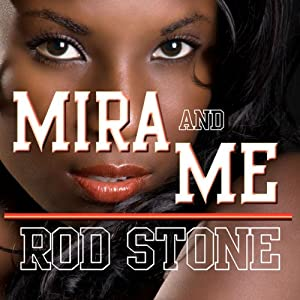 Mira & Me: Lovers-in-Law | [Rod Wells]