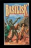 Basilisk (044104820X) by Kushner, Ellen