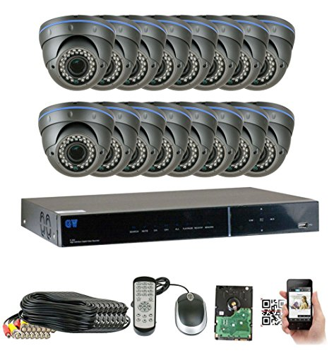 gw-security-16-channel-hd-20mp-1080p-hd-cvi-outdoor-indoor-security-camera-system-with-pre-installed