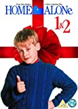 Home Alone 1 & 2 [Region 2]