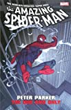 img - for Amazing Spider-Man: Peter Parker: The One and Only book / textbook / text book