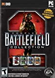 Battlefield  2 The Complete Collection DVD