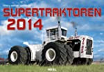 Supertraktoren 2014