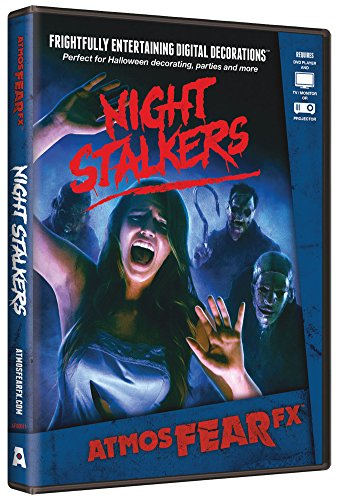 Atmosfearfx-Night-Stalkers-Dvd