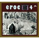 Eroc 4 by Eroc (2007-08-28)
