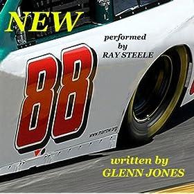 New 88