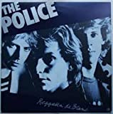 The Police Reggatta De Blanc: Remastered