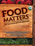 Search : Food Matters