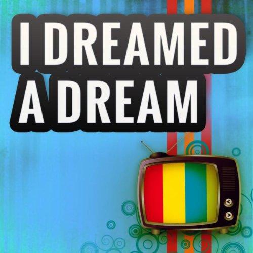 I Dreamed A Dream (Britains Got Talent) [A Tribute To Susan Boyle]