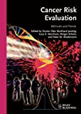 img - for Cancer Risk Evaluation: Methods and Trends book / textbook / text book