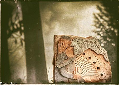 mattonella-decorativa-in-terracotta
