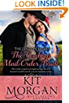 The Cowboy's Mail Order Bride (The Da...