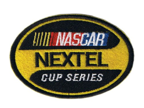 nascar-nextel-iron-on-sew-on-patch