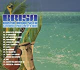 Bossa 50th Grand Collection